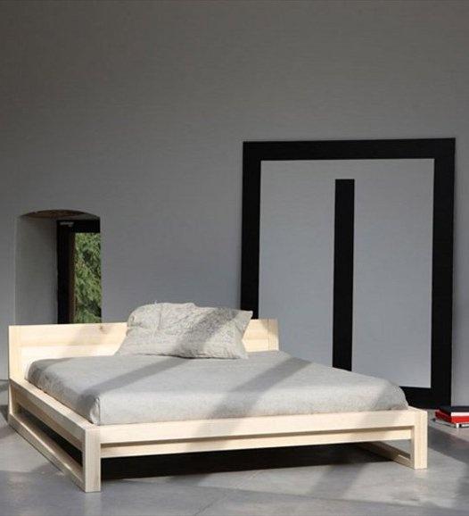 Welton Park Apartments: 14 Best Minimal Bedroom Images On Pinterest