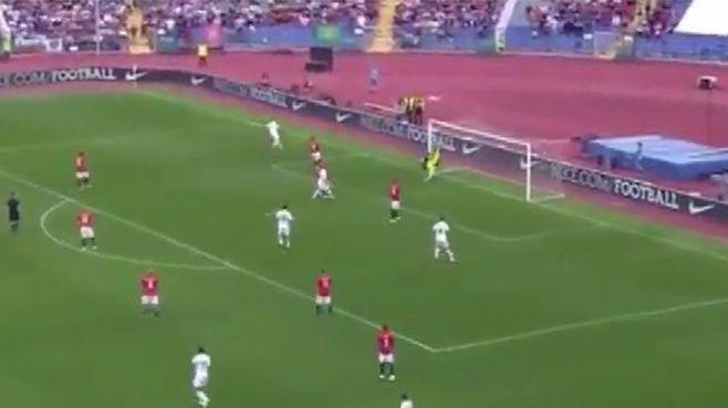 David Trezeguet'den müthiş gol! David Trezeguet'den müthiş gol!. http://halk-a.com/david-trezeguetden-muthis-gol/