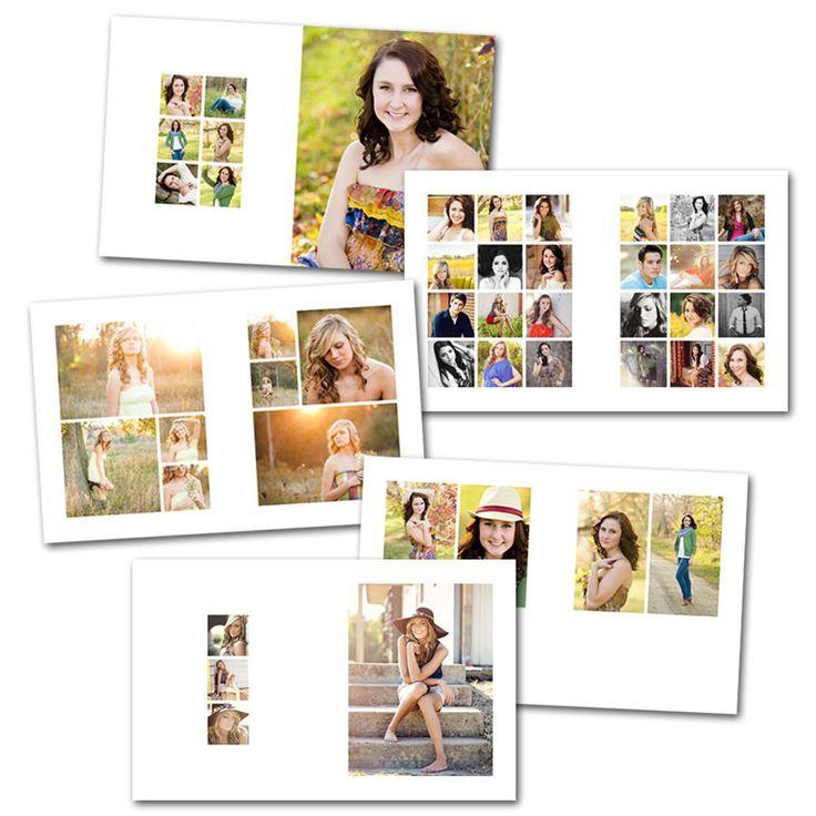 34 best album templates 8x10 images on pinterest wedding album layout bridal photography and. Black Bedroom Furniture Sets. Home Design Ideas
