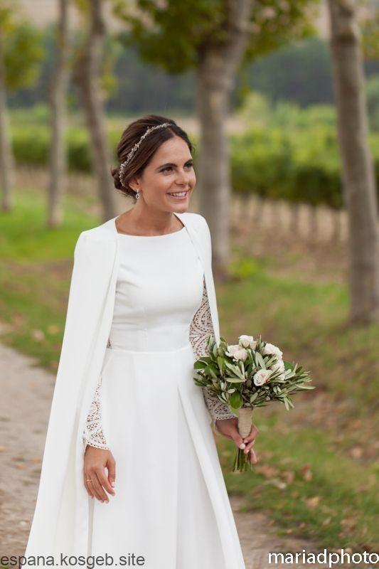 Vestidos de novia, vestidos de novia, vestidos de novia de manga larga, vestidos…