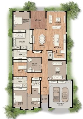 NEW HOME BUILDERS MELBOURNE, CUSTOM HOME BUILDERS, BUSBY HOMES, THE BENTLEIGH