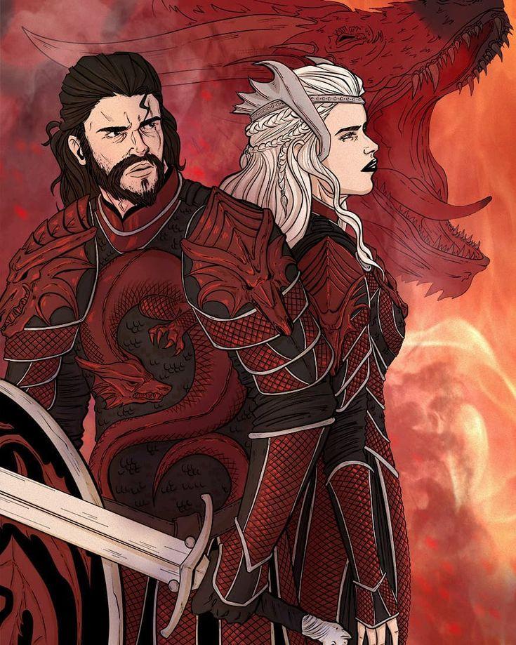 8 Free Aegon Vi Targaryen music playlists | 8tracks radio