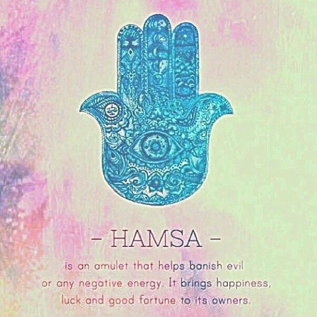 Hamsa IPhone Background Mountain Ocean Tumblr Evil Eye Hams Hand