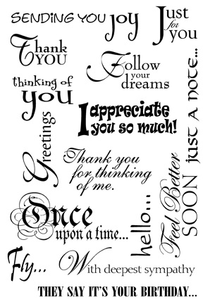 1000+ ideas about Printable Font Stencils on Pinterest | Alphabet ...