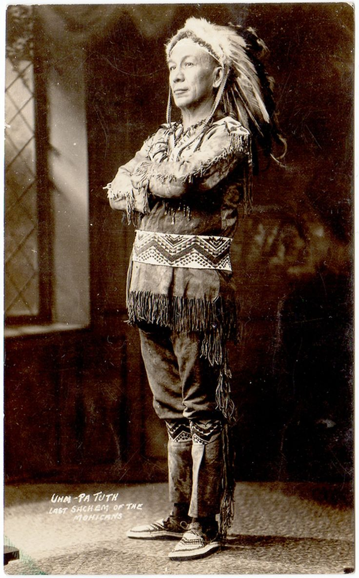 37 best the mohican nation images on pinterest native americans