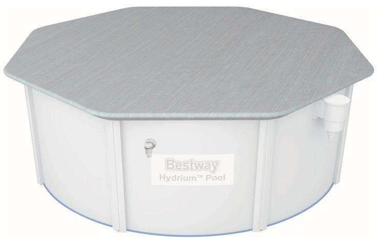 Bestway 58291 Telo di copertura per piscina pareti in acciaio 305x122 cm https://www.chiaradecaria.it/it/teli-copripiscine/24015-bestway-58291-telo-di-copertura-per-piscina-pareti-in-acciaio-305x122-cm-6942138919721.html