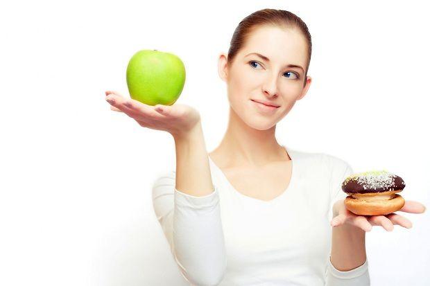 Tip 2 Diyabette Yaşam Tarzınızı Değiştirin  Diyabetik hasta şeker düzeylerini ve hastalığın olası komplikasyonlarını kontrol altına alarak ortalama yaşam süresini uzatabilir.    Bunun için şeker hastalığını ve yapabileceklerini yakından tanıyarak komplikasyonlarından nasıl korunacağını bilmek yeterlidir.