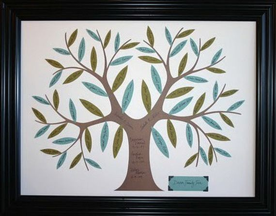 Family Tree Craft Template Ideas Gifts Family Tree Quilt Tree