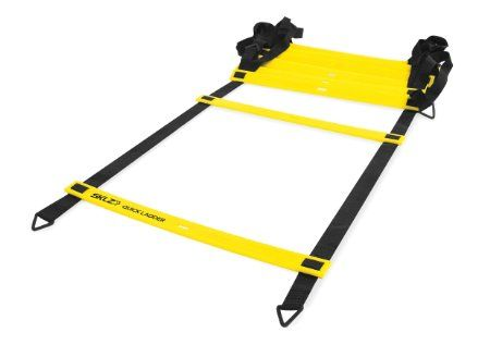 17 Best Images About Ladder Agility On Pinterest Cardio