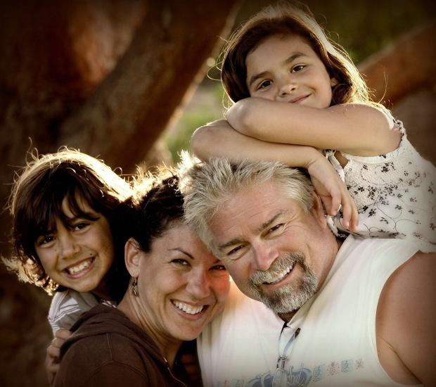 Spiegare l'amore a un bambino  http://www.piccolini.it/post/565/spiegare-l-amore-a-un-bambino/