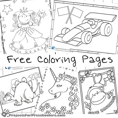 33 best Coloring Pages images on Pinterest | Coloring books ...