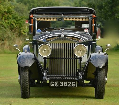 463 Best Images About Ccc Bentley On Pinterest: 17 Best Ideas About Classic Rolls Royce On Pinterest