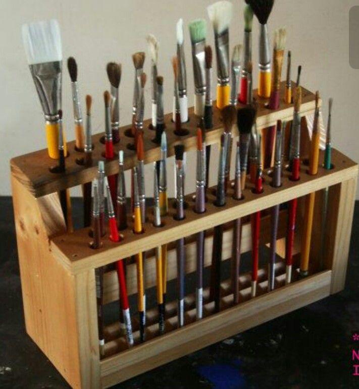 pingl par tommy r sur my hobby pinterest atelier meuble deco et rangement. Black Bedroom Furniture Sets. Home Design Ideas