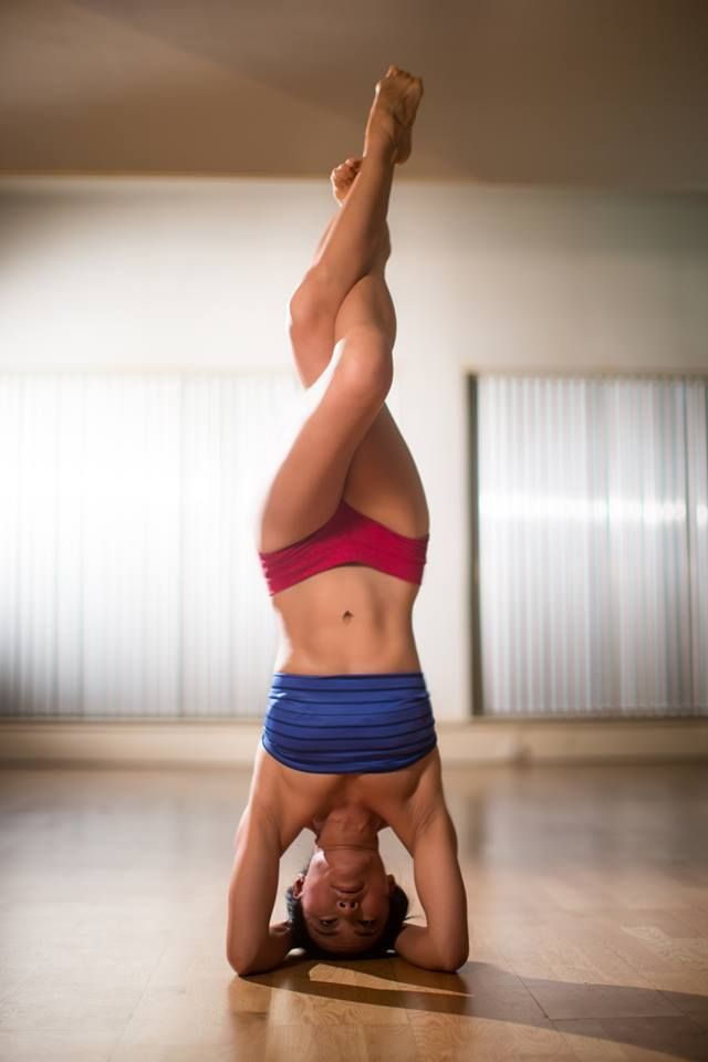 10 Most Popular Yoga Myths BUSTED #yoga #findyouryoga #healthnut www.yogatraveltree.com