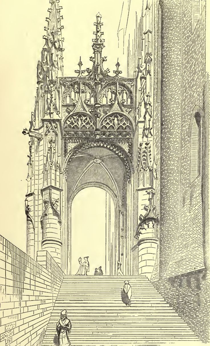 116 best gothic churches cathedrals floor plans drawings albi cathedral france gothic architectureclassical architecturearchitectural sketchesgothic artfacadeschurchesengineeringfloor plansdrawing
