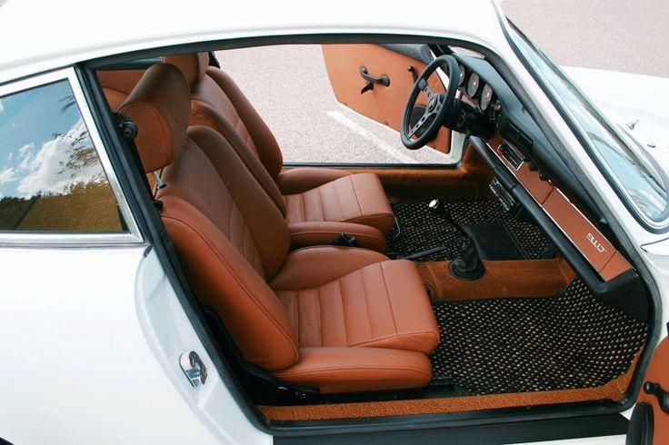 Gts Classics Gran Turismo Sport Seats Vwscirocco Volkswagen Scirocco Porsche Vw Jetta
