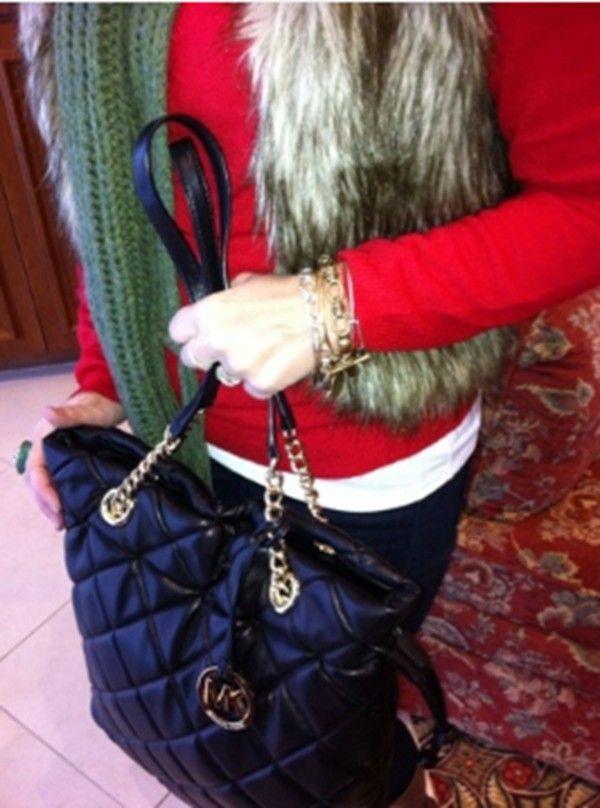 black michaeL kors bags  for fashion michaeL kors bags outfits