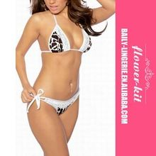 Wholsale new arrival most fashion lingerie sexkiss  Best Buy follow this link http://shopingayo.space