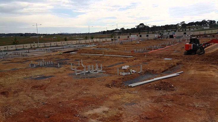 Property development lawson. Property development Australia. Are you looking for a property development loan? http://www.oaklaurel.com.au/commercial-developm...
