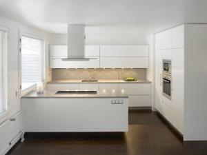 Inspiraatio, ideoita keittiöön, suunnitteluideat, keittiöideat - Ykköskeittiö