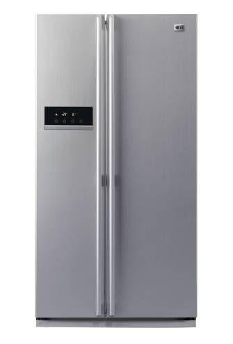 43 best Refrigerators and Freezer images on Pinterest | Fringes ...
