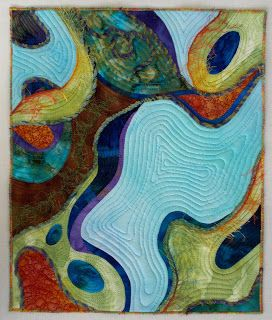 280 best Art   Quilts   Map Quilts images on Pinterest   Map quilt