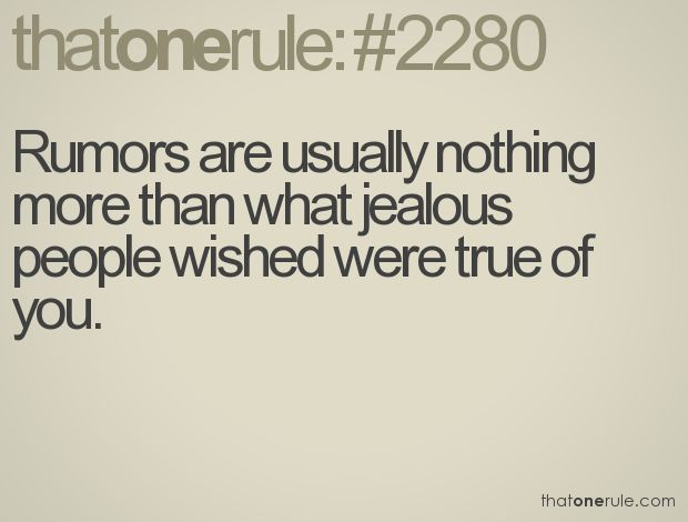 Best 25+ Jealousy Sayings Ideas On Pinterest