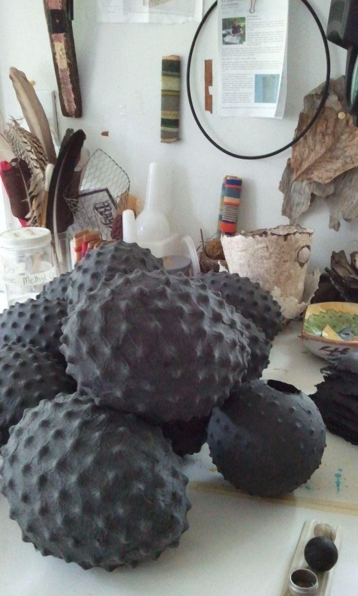 343 best paper bowls images on pinterest paper bowls