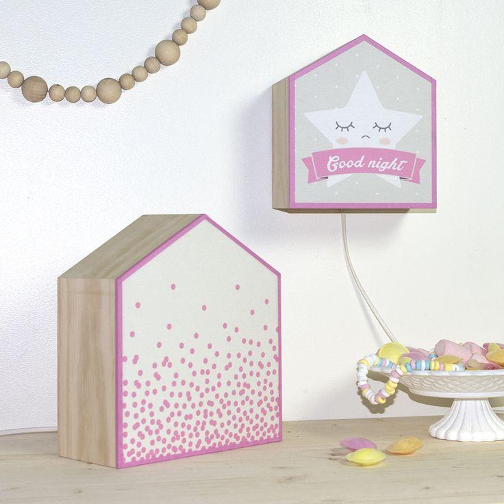 les 7 meilleures images du tableau n e w s luminaire enfant sur pinterest luminaire enfant. Black Bedroom Furniture Sets. Home Design Ideas