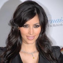 Kim Kardashian (American, Television Actress) was born on 21-10-1980. Get more info like birth place, age, birth sign, biography, family, upcoming movies & latest news etc.