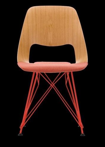 Stol, Jill Wire