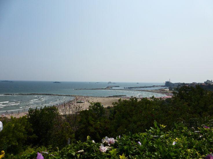Ziua Marinei 15-08-2013