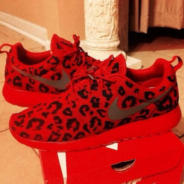 These here!!!!