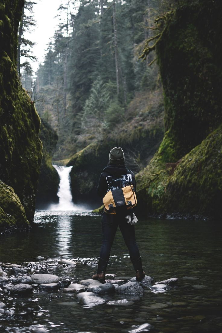 Best Places For A Black Man To Travel In Us