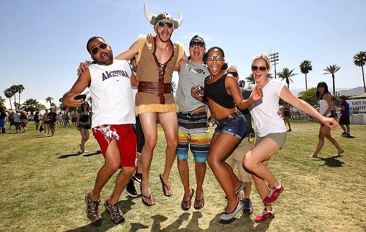 Are you ready for Coachella 2012? www.billboard.com