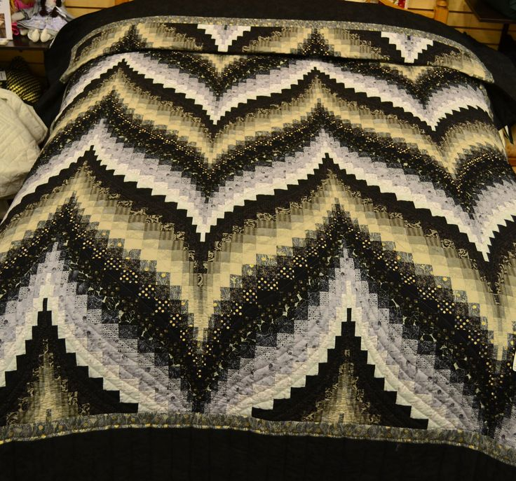 Free Bargello Quilt Patterns To Download Quilt Pattern