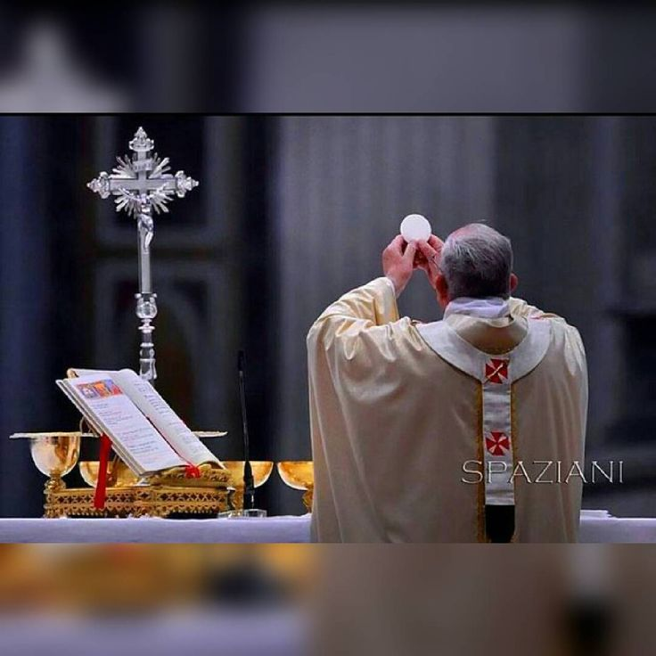 """258 Likes, 3 Comments - SuperPetram (@superpetram) on Instagram: """"FRANCISCVS P.P """"Esto es la liturgia, el tiempo de Dios, el espacio de Dios, la nube de Dios que nos…"""""""