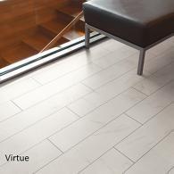 17 Best Images About Tile Amp Flooring On Pinterest Cape