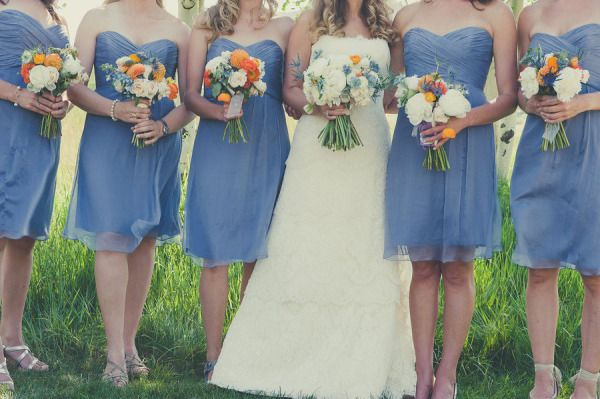 #aspen weddings #mountainflowersofaspen