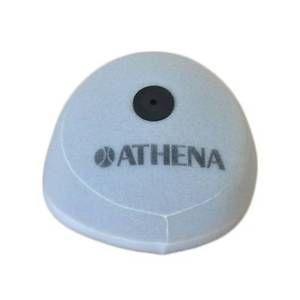 a filtro de aire athena ktm 300 exc 2t horquilla 43 2001 2007