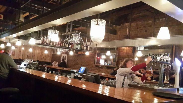 Jo'anna The Melt Bar