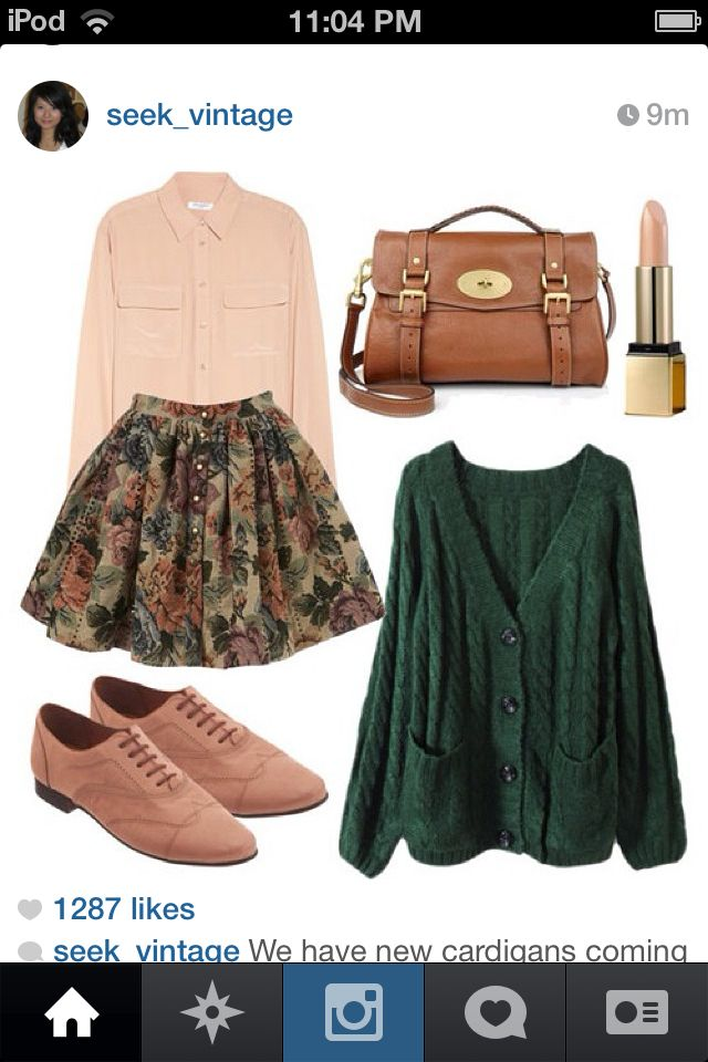 Cute polyvore teen outfit and fashion big sweater Teen fashion for girls and women Cute teen girls outfit for fall