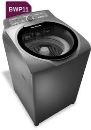 maquina de /lavar brastemp - Pesquisa Google