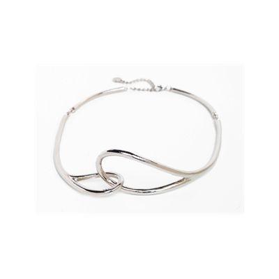 Mira Halsband, Silver - Carolina Gynning - Carolina Gynning - RoyalDesign.se