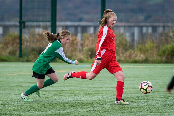 Academy Ladies 1 – 11 Penrith AFC Ladies http://www.cumbriacrack.com/wp-content/uploads/2016/11/Academy-Izzy-800x534.jpg Penrith AFC Ladies travelled to Bolton to league newcomers Academy Ladies however their young and inexperienced team proved no match for the Cumbrians.    http://www.cumbriacrack.com/2016/11/08/academy-ladies-1-11-penrith-afc-ladies/