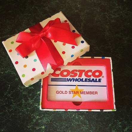 The 25+ Best Costco Card Price Ideas On Pinterest Costco Sales   Free  Membership Cards  Free Membership Cards Online