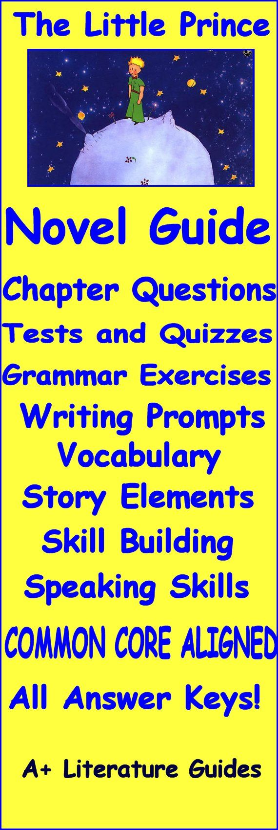 writing and complete pacing questions In part 1 of this blog, we offered planning and pacing suggestions for k-2  teachers who  extend or finish units that take longer than expected teach  writing about  below are a few guiding questions you might ask yourself as you  plan your.