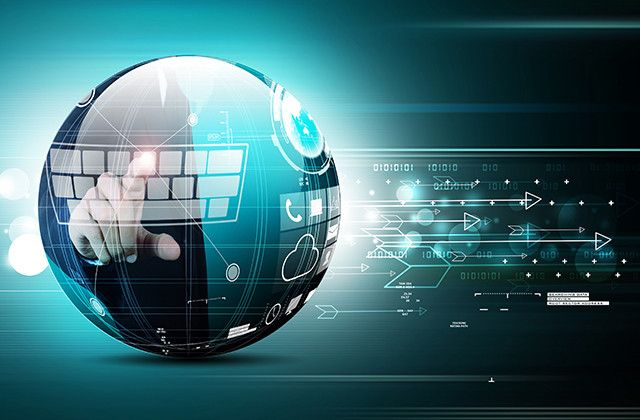 Sacramento It Companies Managed It Services Cloud Computing It Service Provider