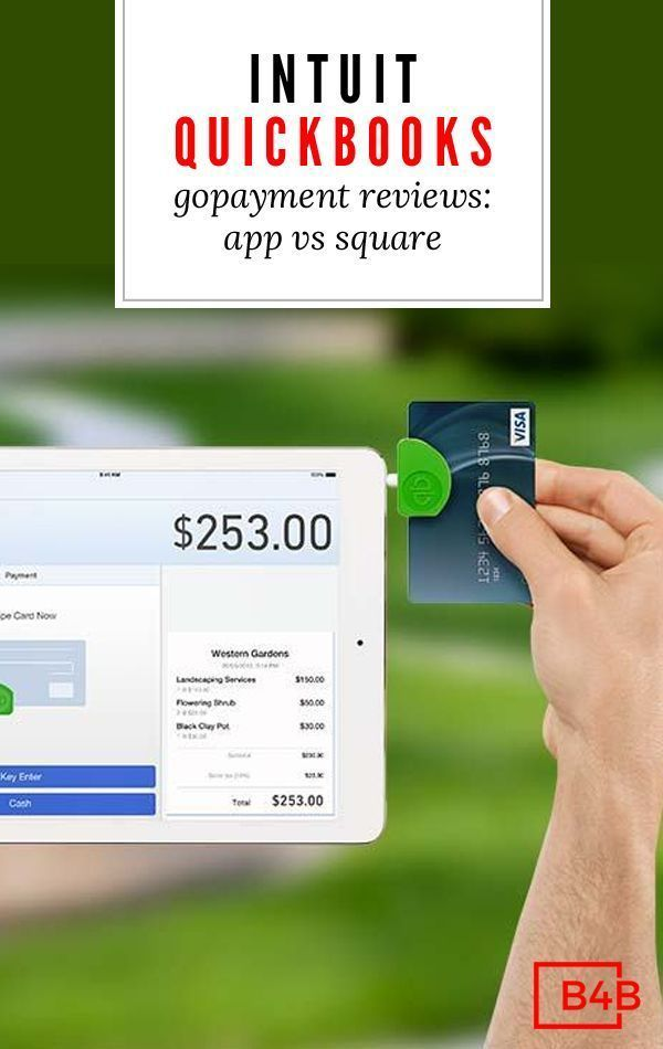 small businesses, sign payments, squares, mobiles, app, iphone, quickbooks, gopa…