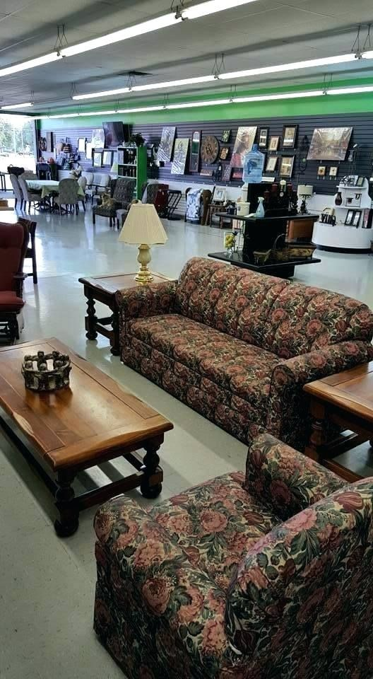 Furniture Stores In Wichita Falls Tx Furniture Stores Falls Used